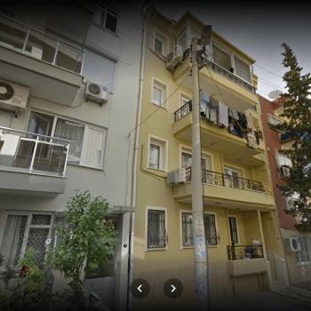 II. Hayıt Sokak