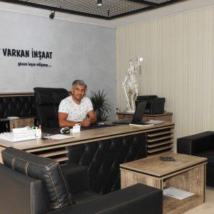 Osman Varkan-min