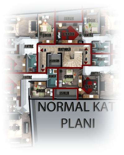 normalkat_View010000-400x500